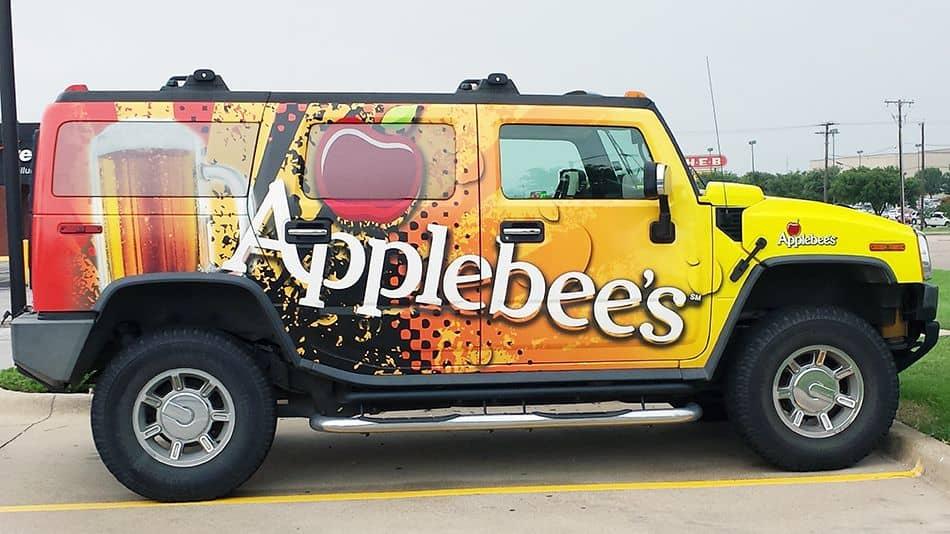 car-wrap-advertising-dallas