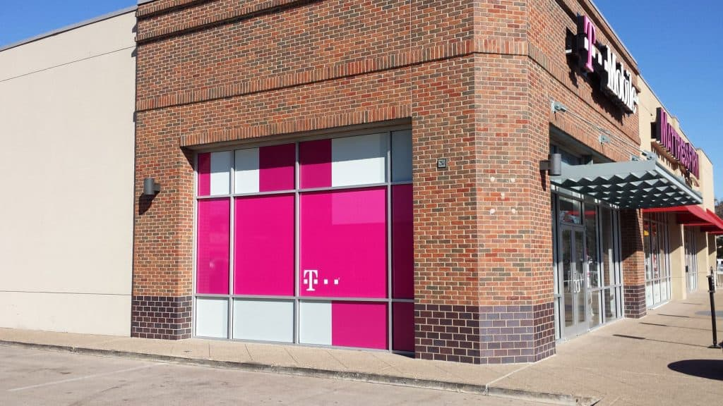 window graphics grand opening ideas