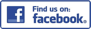 promote your event on facebook