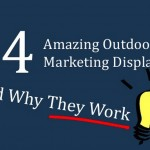 Ideas for Putting Your Outdoor Marketing to Work for You