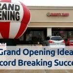 120 Grand Opening Ideas for Record Breaking Success